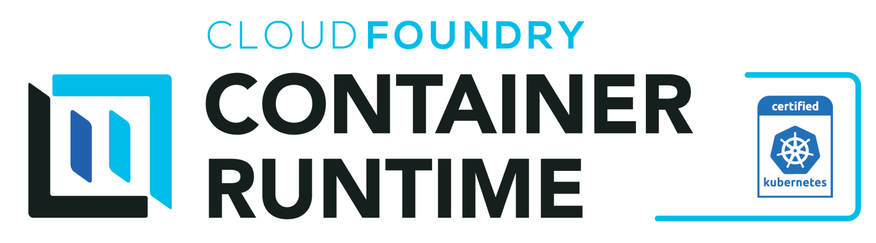 Cloud foundry container runtime gets kubernetes certified xflitez Gallery