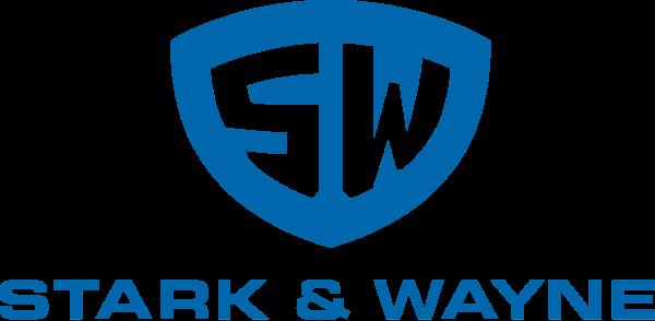 Sand-official-vertical-logo