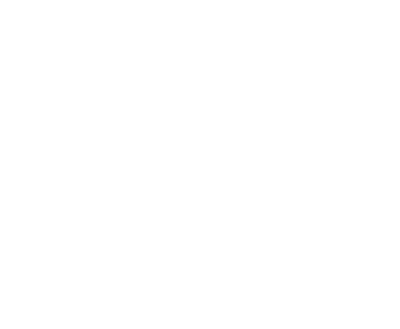 20th Century Fox User Case Study