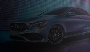 Mercedes-Benz Embraces Rapid App Delivery with Cloud Foundry [Reblog]