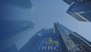 Royal Bank of Canada Reduces Production Incidents by 90% with Cloud Foundry-based IBM Bluemix