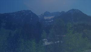 Sundance Institute Taps VMware for New Digital Platform [Reblog]