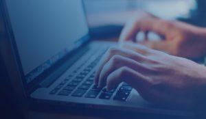 Unigma Builds Management Platform with IBM Bluemix and Altoros
