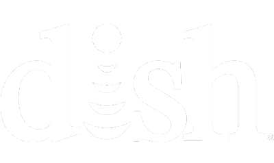VMware Helps DISH Operate Like a Startup
