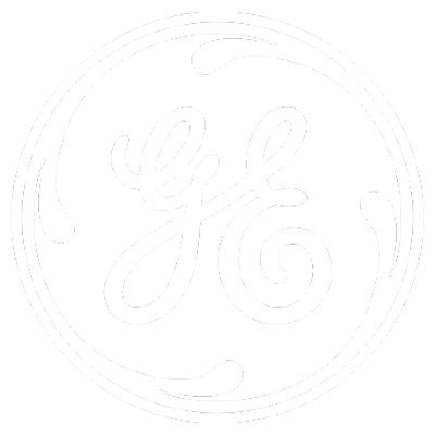 GE User Case Study