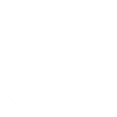 The Home Depot User Case Study