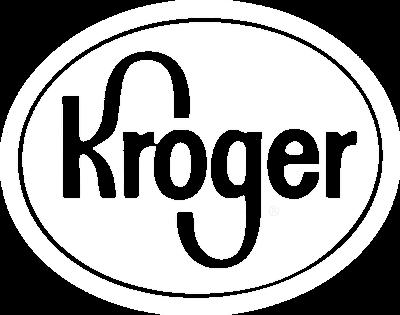 Kroger User Case Study | Cloud Foundry