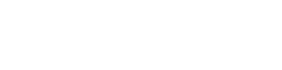 Liberty Mutual Creates Underwriter Portal MVP in Just 28 Days with Cloud Foundry