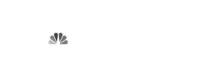 NBCUniversal User Case Study