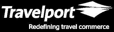 Travelport User Case Study