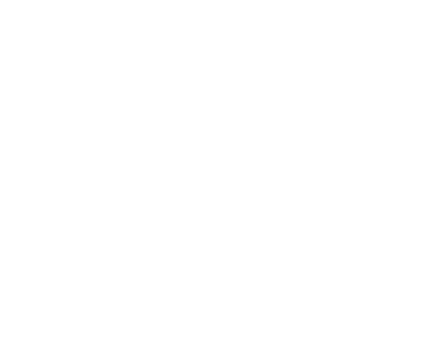 Reblog: US Air Force Overhauls Mission Critical Software System with Cloud Foundry