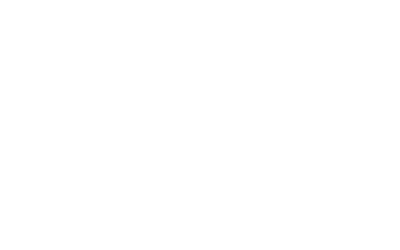 Warner Music Group's Journey from Private to Public Cloud (Video)