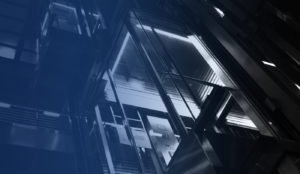 Going Up with IBM Cloud Foundry: KONE Aims to Fix Elevator Issues Before They Arise