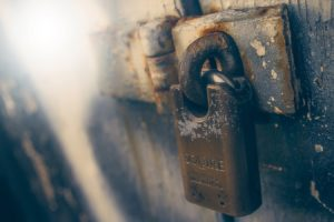 Security Corner with Snyk: Configuring Security