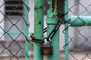 Security Corner with Snyk: Top Six Vulnerabilities in Maven and npm