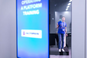 The Best Training for Platform Operators at Cloud Foundry Summit