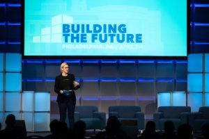 Highlights Reel: Cloud Foundry Summit Philadelphia