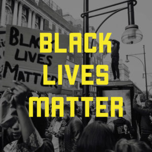 Cloud Foundry Foundation Stands in Solidarity with Black Lives Matter
