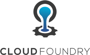 Cloud Foundry Foundation Kicks off 2019 With New Members