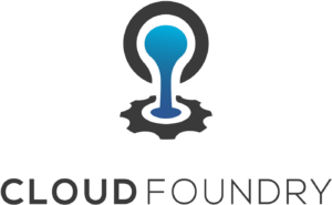 Take the 2020 Cloud Foundry User Survey, Impact the Roadmap