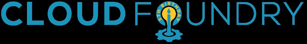 CFF Bday logo banner