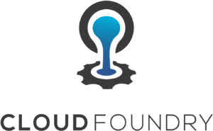 Cloud Foundry CLI: Project and Lead Updates