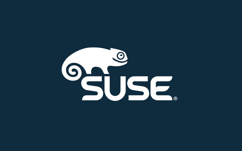 CFF0114_v1_SUSE