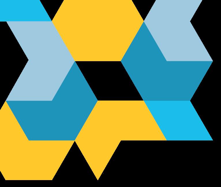 CF Summit Branding