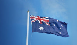 How Australia Uses Cloud Foundry to Deliver Simpler, Faster Services