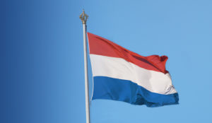 How the Dutch Government Uses Cloud Foundry to Enhance User Experience