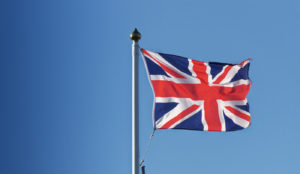 How the UK Government Sped Up Delivery Time with Cloud Foundry