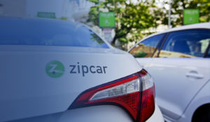 How Zipcar Customizes Cloud Foundry to Work for Them