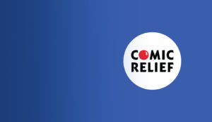 Comic Relief: Moving Giving Pages to Cloud Foundry Microservices
