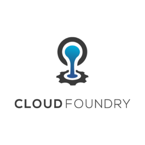 Announcing a Cloud Foundry Backup and Restore Plugin Using the CF API