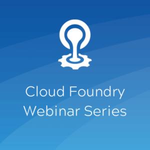 Webinar: Open Ecosystems, Interoperability + Multi-Cloud: Risk & Reward for Developers
