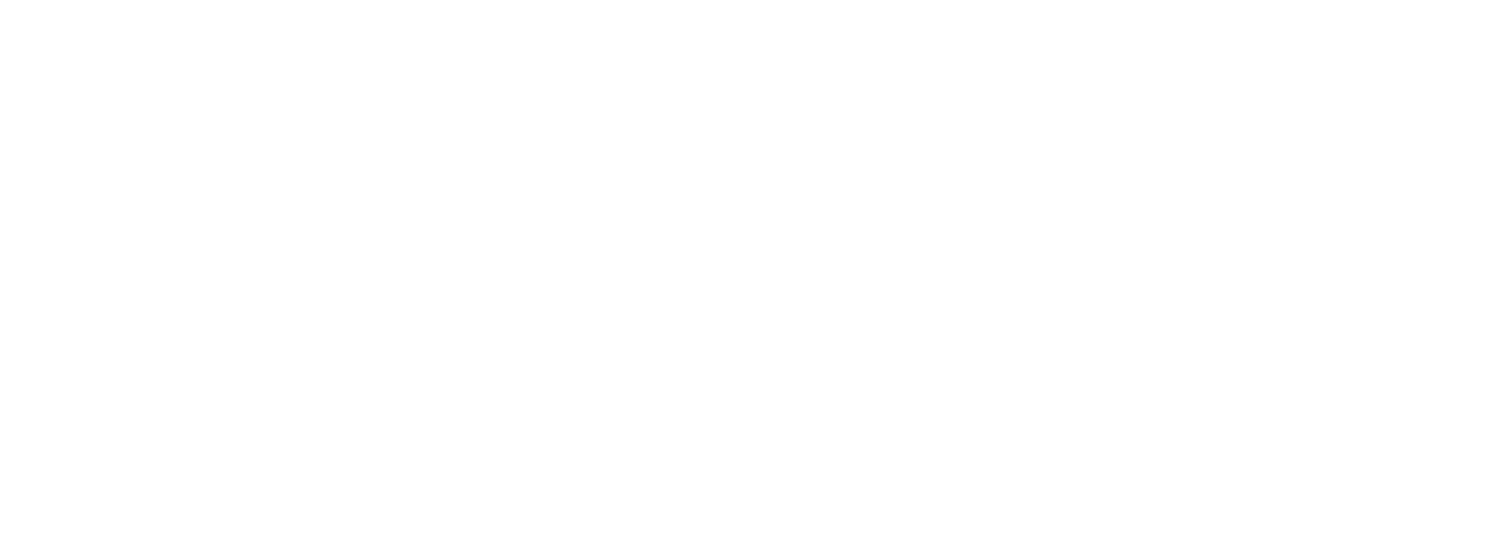 Eirini-1color-white