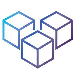 How To Use Gitlab Container Registry and Cloud Foundry
