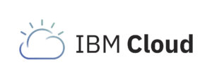 IBM Cloud Foundry Welcomes You to Cloud Foundry Summit