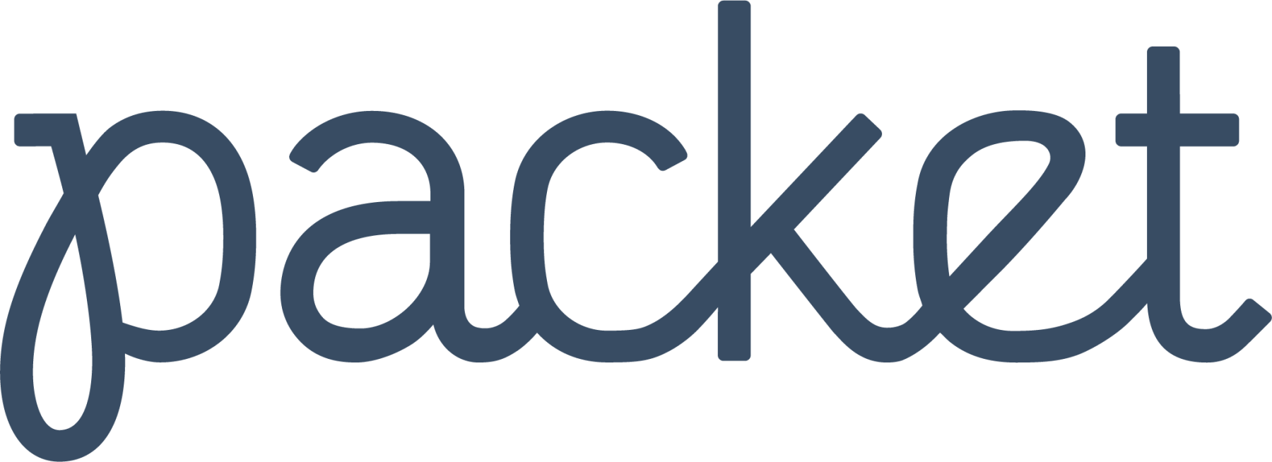 Packet_logo_color