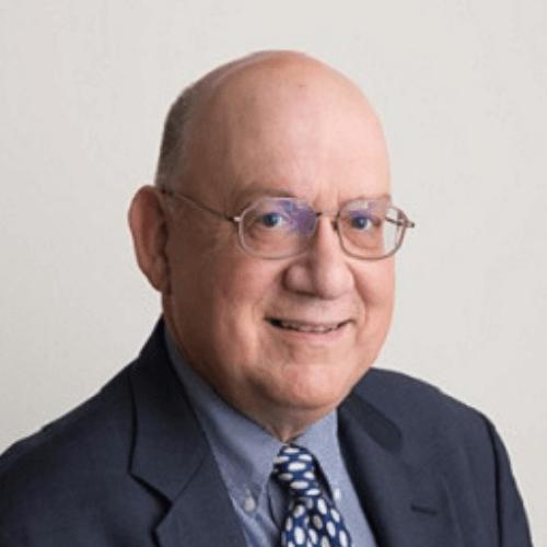 Roger Strukhoff Profile Image