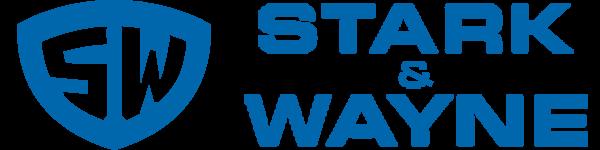 S&W-600x150