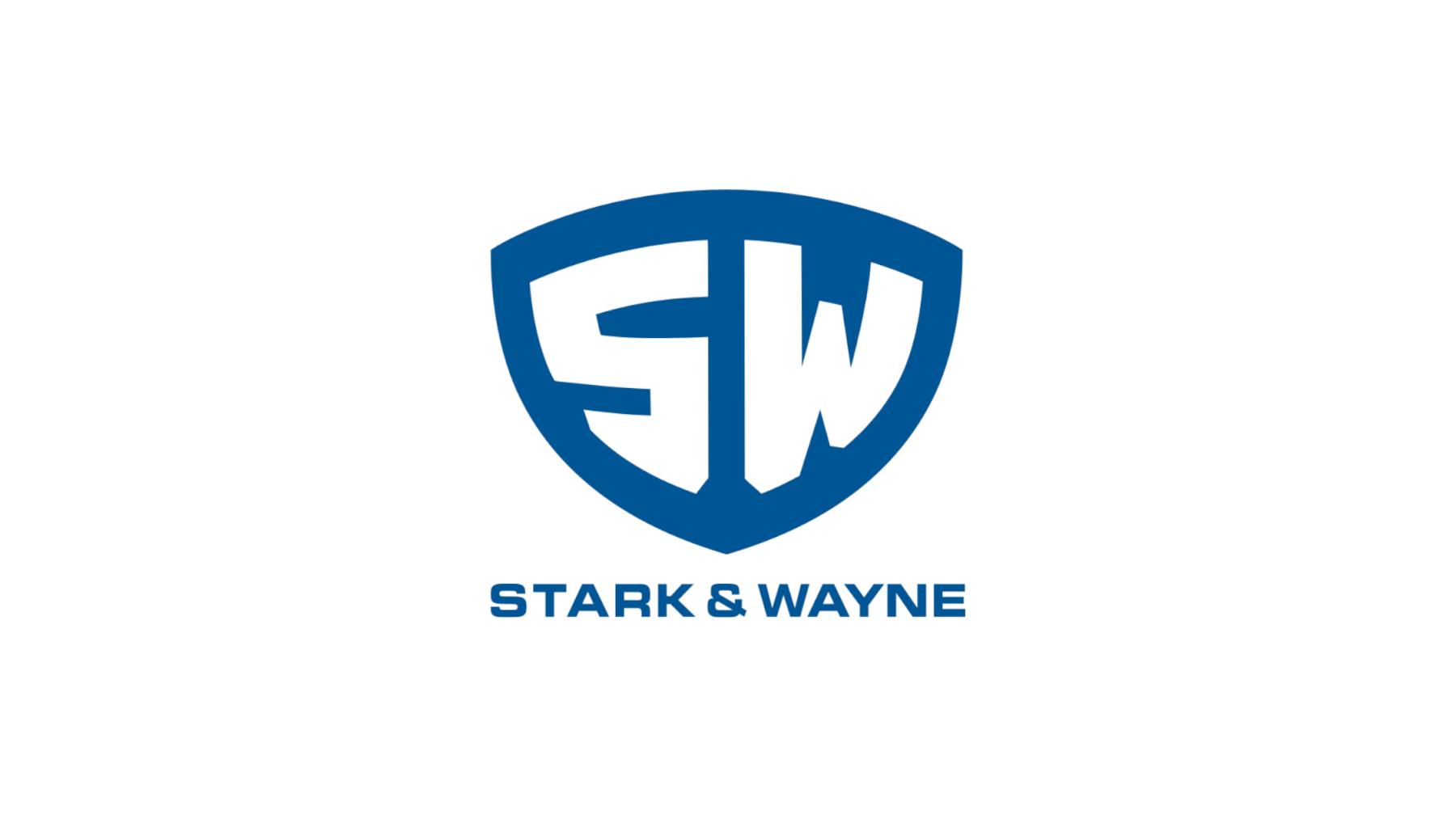 S&W Blog Banner