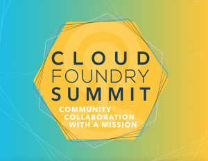 """What lies """"Behind The Curtain"""": Cloud Foundry Summit 2021 Preview"""