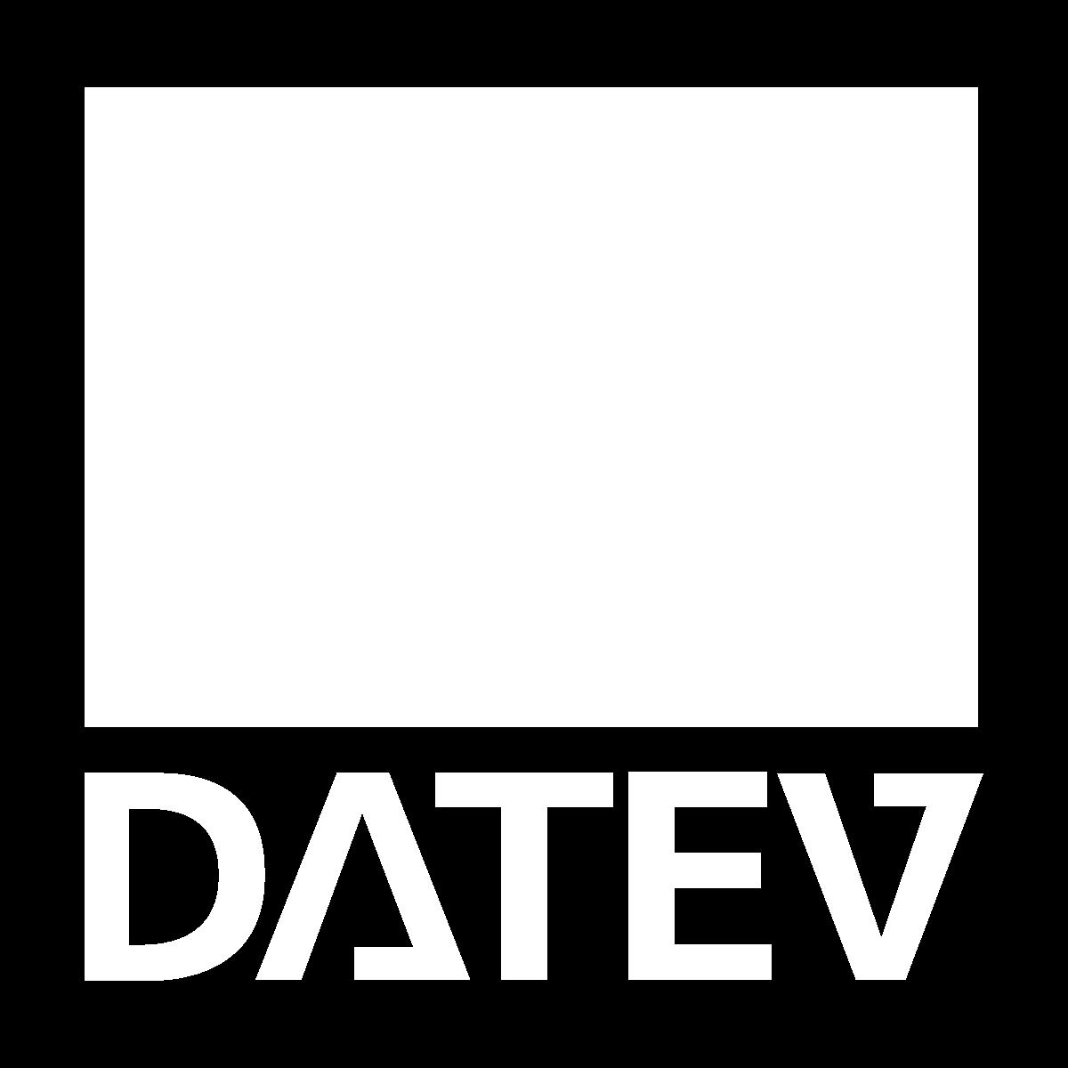 datevcloud software download