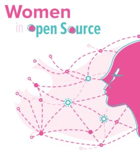 June 14: Cloud Foundry Foundation + ChickTech Co-Host Women in Open Source, San Francisco