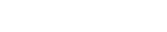"""Adfinis SyGroup Delivers """"Open, Open Source"""" with Cloud Foundry, Kubernetes, and SUSE"""