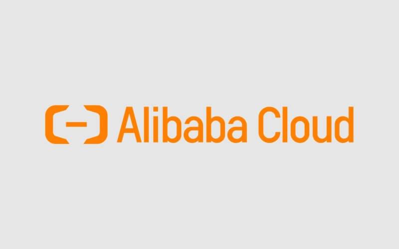 alibaba-cloud-member-profile