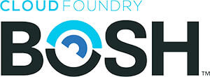 Cloud Foundry BOSH