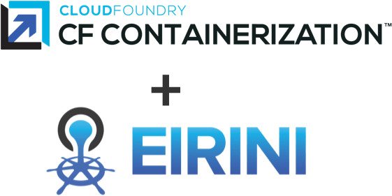 cf-containerization-and-eirini-graphic-new