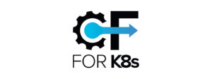 Cloud Foundry's Proven Developer Experience Comes to Kubernetes with cf-for-k8s 1.0